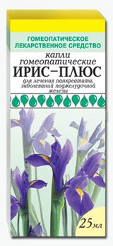 Нукс Вомика Инструкция Капли